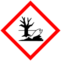 GHS-pictogram-pollu