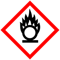 GHS-pictogram-rondflam